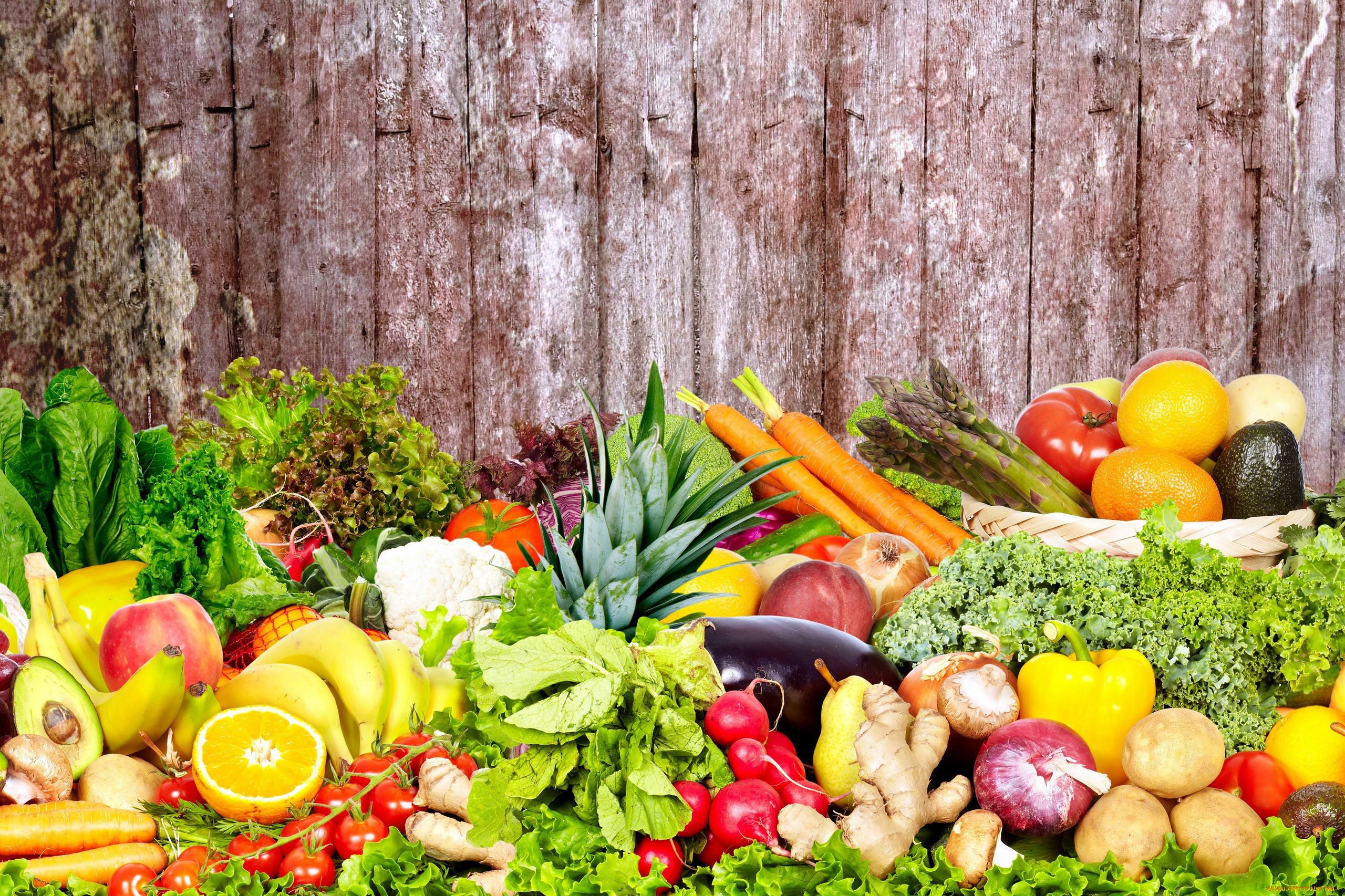 картинки овощей и фруктов для рекламы довольно многочисленная